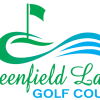 Greenfield Lakes