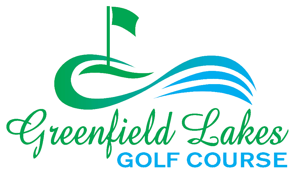 Greenfield Lakes Golf