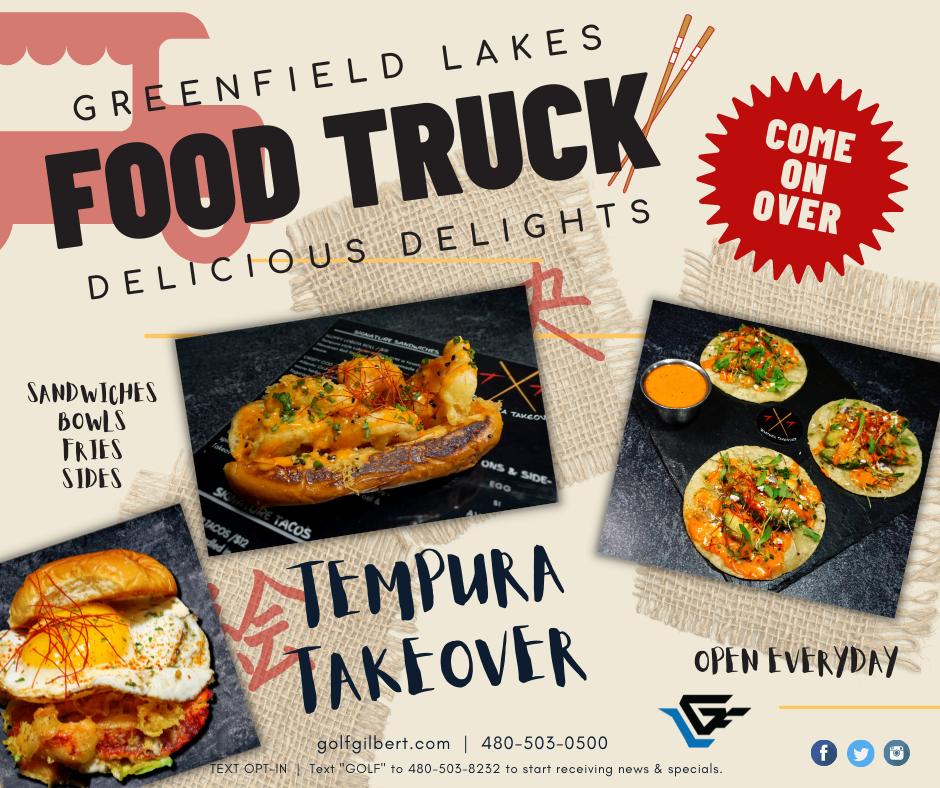 GL - Food Truck - Social